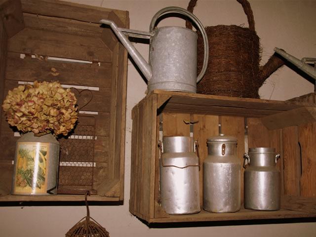 Pierrette 39 s fleamarket finds for Ambiance jardin diebolsheim